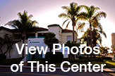 Costa Mesa Health Center Gallery