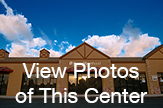 Westminster Health Center Gallery